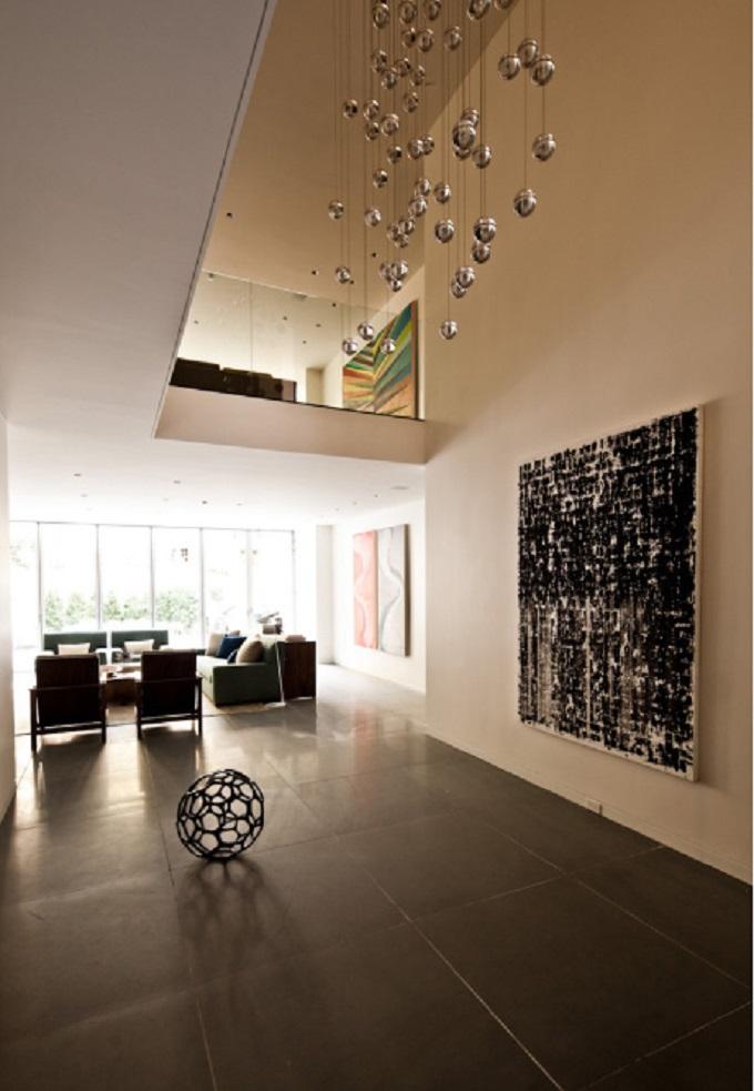 MR_ARCHITECTURE_DECOR_DAVID_MANN_LIVING_ROOM_1  Modern Interior Designs by MR Architecture + Decor MR ARCHITECTURE DECOR DAVID MANN LIVING ROOM 1