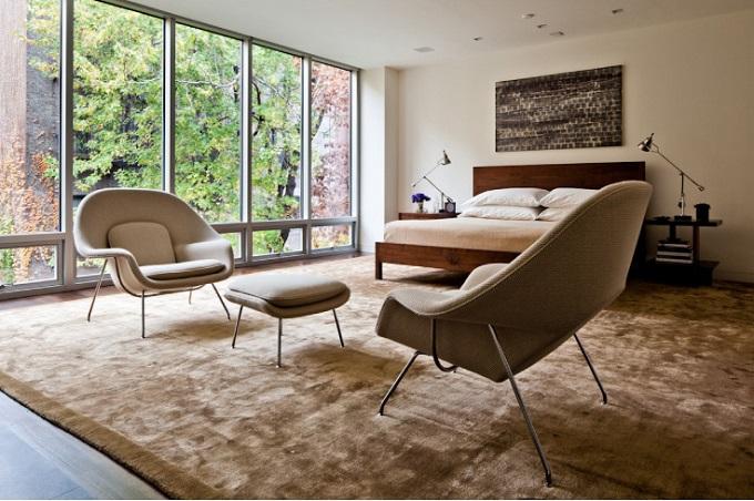 MR_ARCHITECTURE_DECOR_DAVID_MANN_ROOM_12  Modern Interior Designs by MR Architecture + Decor MR ARCHITECTURE DECOR DAVID MANN ROOM 12