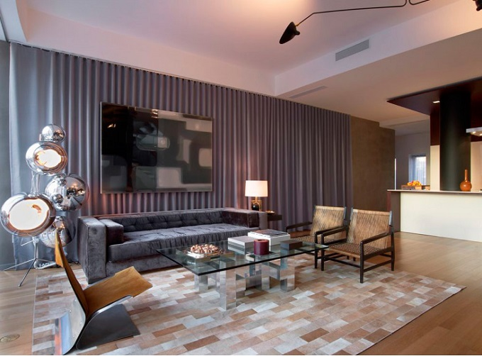 MR_ARCHITECTURE_DECOR_DAVID_MANN_ROOM_14  Modern Interior Designs by MR Architecture + Decor MR ARCHITECTURE DECOR DAVID MANN ROOM 14
