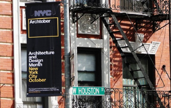 archtober  Archtober – Architecture and Design Month NYC archtober