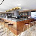 Good Design is Good Business: McCann HQ case project mccann 08 1024x5761 120x120