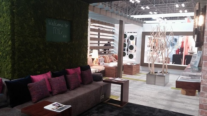 Everything you need to know about BDNY  Everything you need to know about BDNY 10687015 10152785603870071 4526705722625529823 n