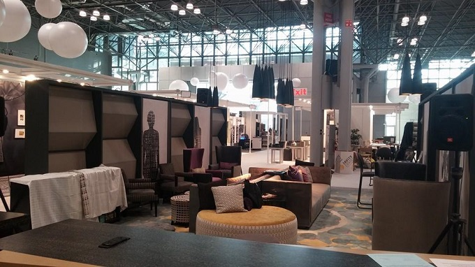 Everything you need to know about BDNY  Everything you need to know about BDNY 1469960 10152785604710071 938384690049236276 n