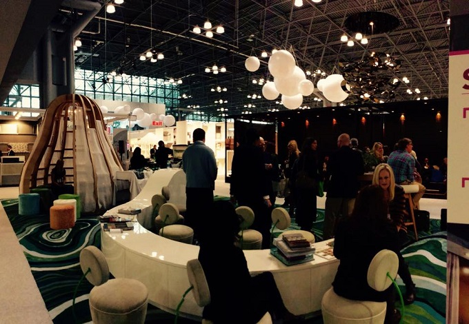 Everything you need to know about BDNY  Everything you need to know about BDNY 1491593 10152785427840071 7615037618146305113 n