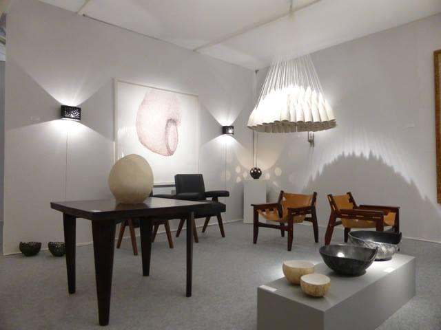 1950 Gallery Alberto Aquilino 2  Design Miami: Top 5 New York Galleries 1950 Gallery Alberto Aquilino 2
