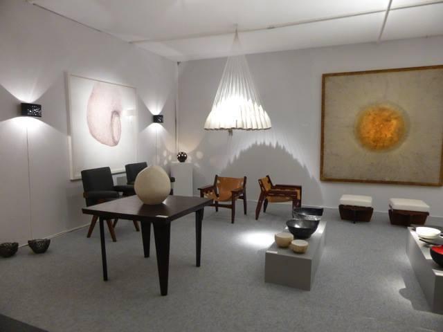 1950 Gallery Alberto Aquilino  Design Miami: Top 5 New York Galleries 1950 Gallery Alberto Aquilino