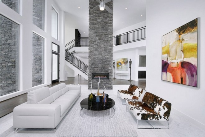 5 Best Designed Projects By Contour Interior Design 4