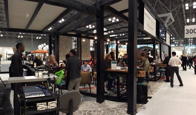 Everything you need to know about BDNY  Everything you need to know about BDNY 553245 10152785427960071 3372830774528875591 n