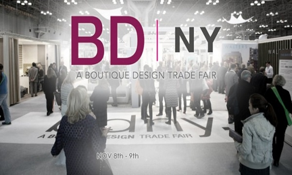 Everything_you_need_to_know_about_BDNY  Everything you need to know about BDNY BDNY What you need to know 740x390