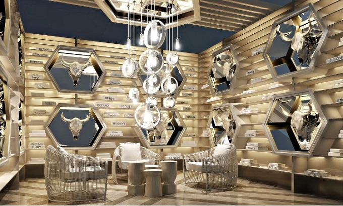 Everything you need to know about BDNY  Everything you need to know about BDNY BDNY What you need to know1 1