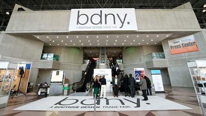 Everything you need to know about BDNY  Everything you need to know about BDNY BDNY What you need to know2 1