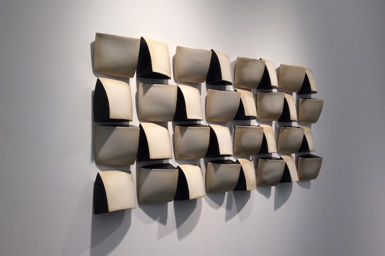 Hostler Burrows  Design Miami: Top 5 New York Galleries Hostler Burrows1