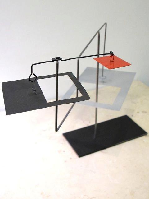 Patrick Parrish   Design Miami: Top 5 New York Galleries Patrick Parrish 21