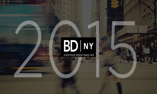 Review of BDNY 2015: highlights of the show  Review of BDNY 2015: highlights of the show bdny 2015