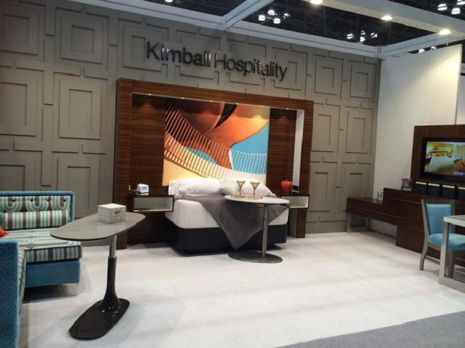 Review of BDNY 2015: highlights of the show