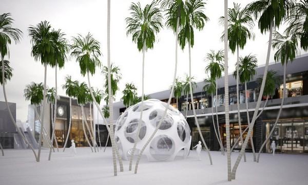 cover  Design Miami: Top 5 New York Galleries cover