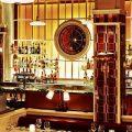 lafayette  Best Restaurants in New York for Thanksgiving lafayette1 120x120
