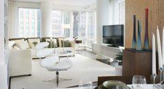 Best Interior Designers in New York
