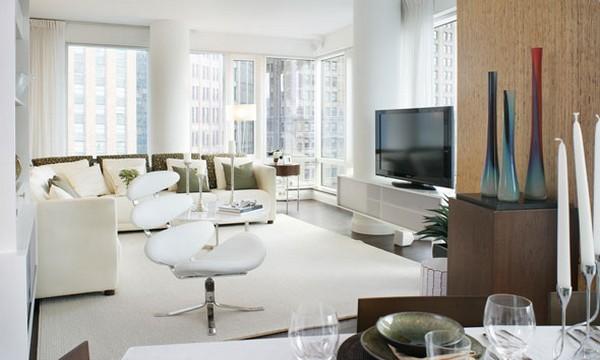 Best interior designers in new york new york design agenda for Interior design new york