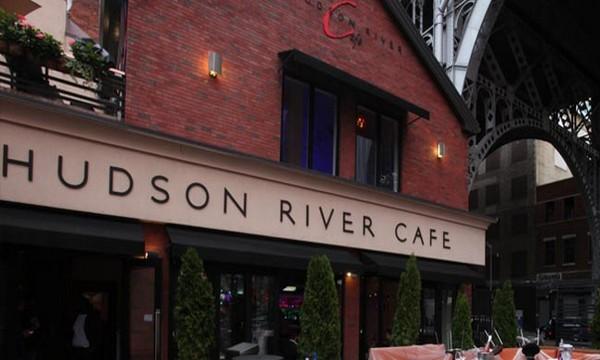 trendy design restaurants in new york feature