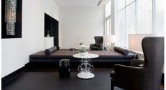 TOP Interior Design company in New York: BNO Design  TOP Interior Design company in New York: BNO Design Capturar41 238x130