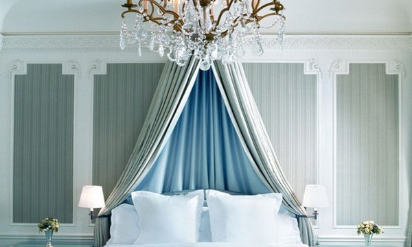 TOP 10 Designed Hotels in New York  TOP 10 Designed Hotels in New York St
