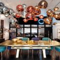showroom in new york Tom Dixon New Showroom in New York Tom Dixon New Showroom in New York feature 120x120