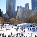 Where to go for Ice-Skating in NYC Where to go for Ice Skating in New York feature 120x120