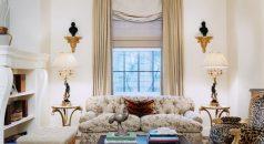 Best Interior Designers in New York - Alex Papachristidis  Best Interior Designers in New York: Alex Papachristidis capa 238x130