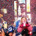 Ways to Celebrate NYE in NY