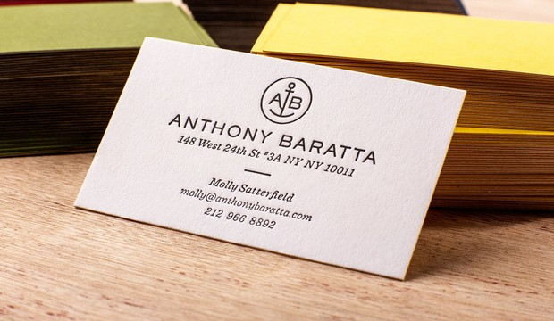 TOP Interior Designer in NYC: Anthony Baratta  TOP Interior Designer in NYC: Anthony Baratta mikey burton Anthony Baratta 9