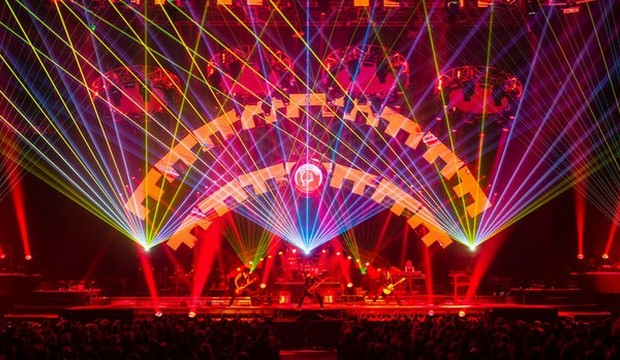 NYC CHRISTMAS CONCERTS  Best Christmas Concerts in NYC trans siberian1