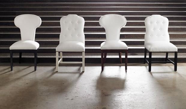 TOP Interior Designer NY: Bunny Williams Inc.