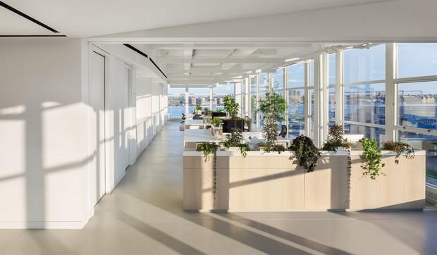 TOP Interior Designer NY: Deborah Berke Partners deborah berke partners TOP Interior Designer NY: Deborah Berke Partners 2