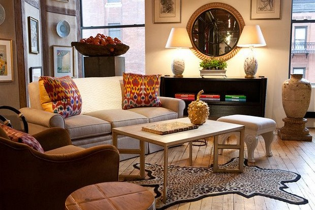 top interior designer ny bunny williams inc new york