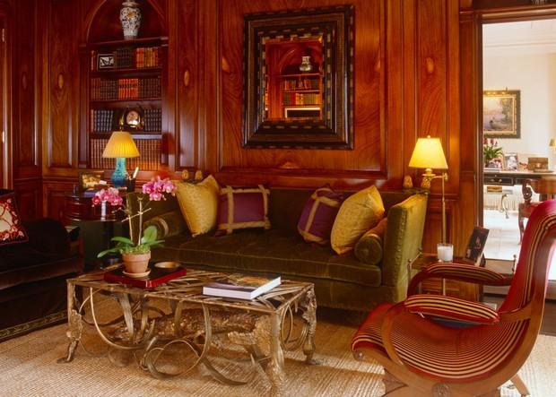 TOP Interior Designer NY: Brian J. McCarthy Inc. brian j. mccarthy TOP Interior Designer NY: Brian J. McCarthy Inc. 28 1024x731