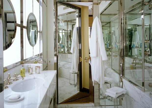 TOP Interior Designer NY: Brian J. McCa Brian J. McCarthy TOP Interior Designer NY: Brian J. McCarthy Inc. 49