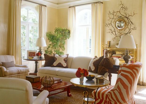 TOP Interior Designer NY: Brian J. M brian j. mccarthy TOP Interior Designer NY: Brian J. McCarthy Inc. 65 1024x731