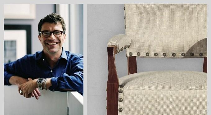 TOP Interior Designer NY: Aero Studios  TOP Interior Designer NY: Aero Studios NYC Interior Designers Thomas OBrien and Aero Studios 680x370