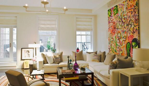TOP Interior Designer in NY: Delrose Design Group  TOP Interior Designer in NY: Delrose Design Group capa