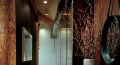 TOP Interior Designer in NY: Ike Kligerman Barkley