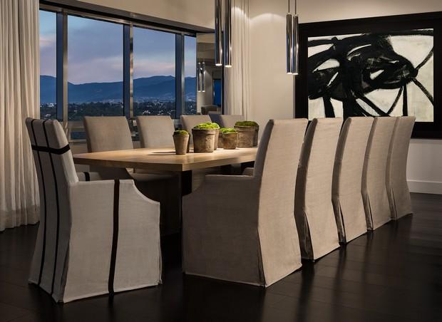 TOP Interior Designer in NY: Michael Dawkins Home  TOP Interior Designer in NY: Michael Dawkins Home md home mexico city 003