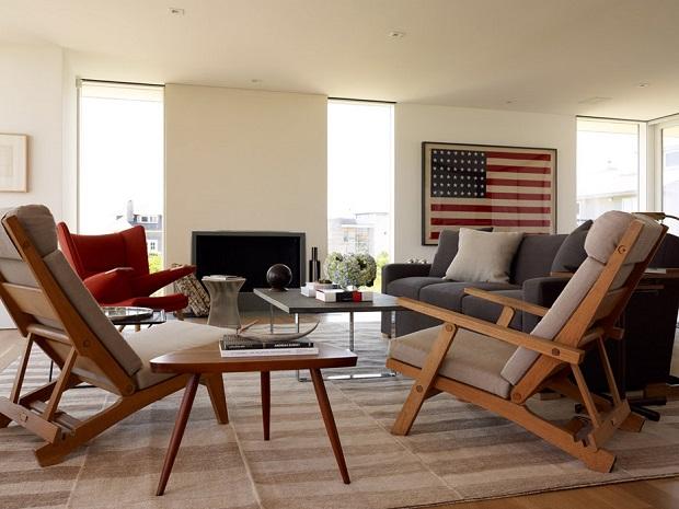 TOP Interior Designer in NY: Robert Stilin  TOP Interior Designer in NY: Robert Stilin 12