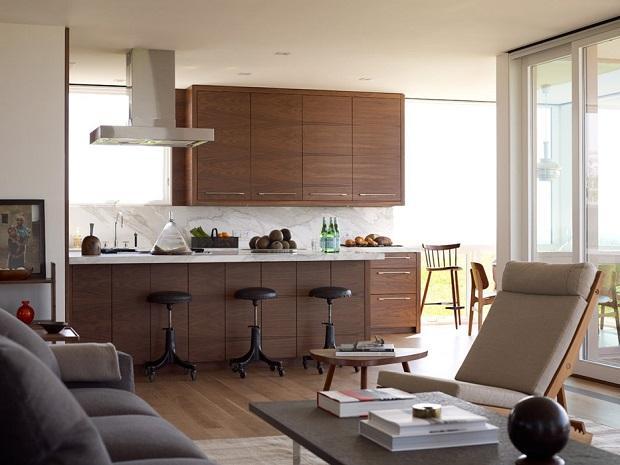 TOP Interior Designer in NY: Robert Stilin  TOP Interior Designer in NY: Robert Stilin 22