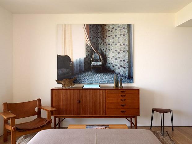 TOP Interior Designer in NY: Robert Stilin  TOP Interior Designer in NY: Robert Stilin 32