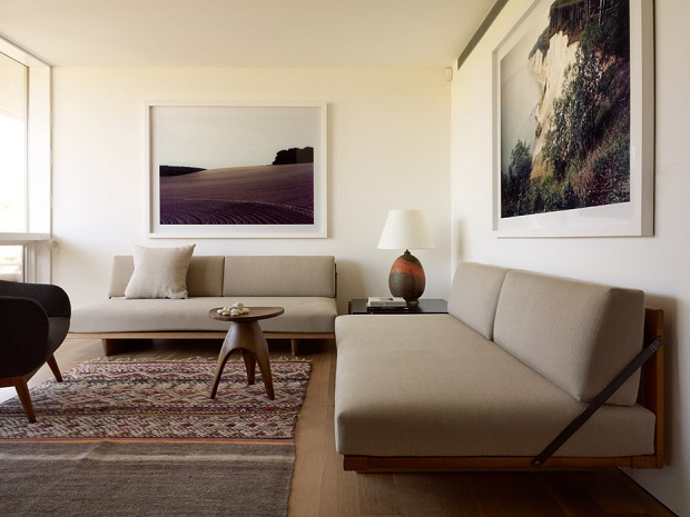 TOP Interior Designer in NY: Robert Stilin Robert Stilin TOP Interior Designer in NY: Robert Stilin 41
