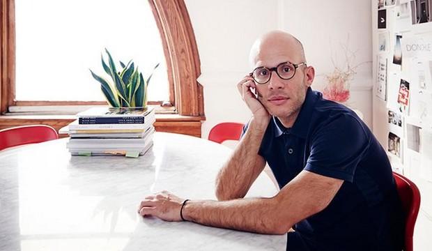 TOP Interior Designer in NY Rafael de Cardenas Ltd - feature