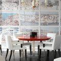 TOP Interior Designer in NY: Richard Mishaan Design  TOP Interior Designer in NY: Richard Mishaan Design ac743b c17089e6dcc84926a932fce9b1f9ca192 120x120
