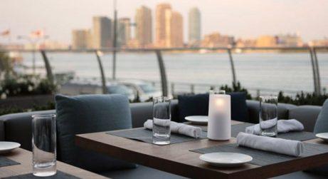 The TOP 5 Restaurants for NYC Restaurant Week Winter 2016