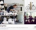 instagram_the_design_files
